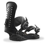 Union Force Mens Snowboard Binding 2018