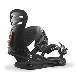 Union Juliet Womens Snowboard Binding 2018