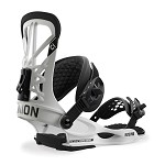 Union Flight Pro Mens Snowboard Binding 2019