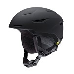 Smith Vida MIPS Womens Helmet 2021