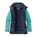 Patagonia Insulated Snowbelle Womens Jacket 2018