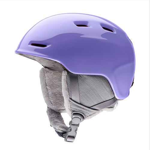 Smith Zoom Junior Helmet 2021